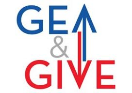 Get&Give