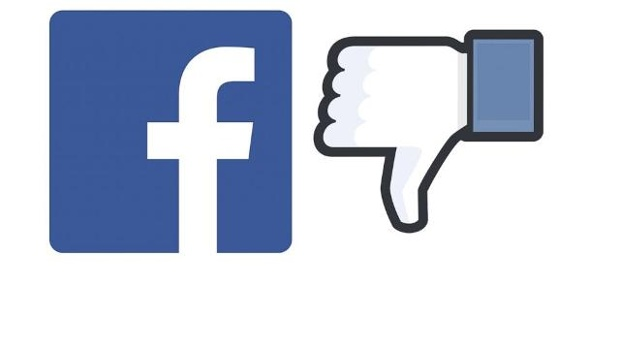 Irreverent musings: The Facebook-drivenfaith