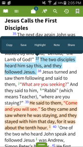 bible-app-by-olive-tree-63513202684_2