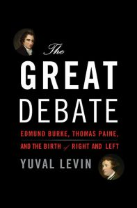 levin-the_great