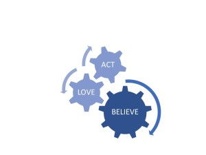 believe-love-deeds